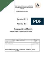 Practicas LCIA Gpo 01