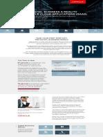 25586-Oracle-SaaS-Digibook-Edition 1-1-Introduction-HTML-V11-KR.pdf