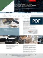 25586-Oracle-SaaS-Digibook-Edition 1-7-SUPPLYCHAIN-HTML-V12-KR.pdf
