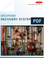 Bromine-Recovery-System-Ablaze.pdf