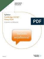 414393-2020-2021-syllabus.pdf