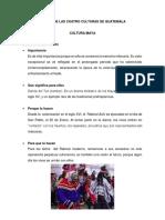 DANZAS_DE_LAS_CUATRO_CULTURAS_DE_GUATEMA.docx