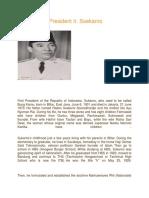 51453177-Biography-of-Ir-Soekarno.docx