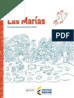 las marias.pdf