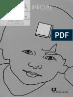 323185811-Cuadernillo-de-Estimulos-Luria-Inicial.pdf