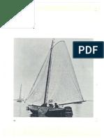 Ssrp Monografie 03 Beschrijving Van de Tjotter Albert en Nelly 2 (1)