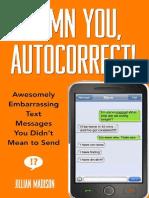 Damn You Autocorrect!.pdf