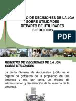 JGA.utilidades