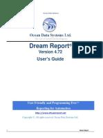 Dream-Report-user-manual.pdf