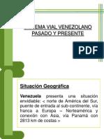 Sistema Vial Venezolano 2
