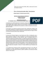 LOPNNA-REFORMADA.pdf