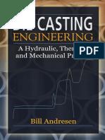 Die Casting Engineering.pdf