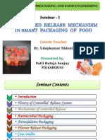 seminar I.pptx
