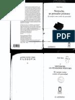 Un pensador postumo-27112017233410.pdf