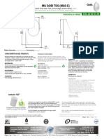 MG GOBI TDS.pdf