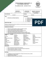 Planeacion DE SISTEMAS OPERATIVOS1.docx