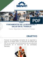 DIAPOSITIVA CONCEPTOS SST.pdf