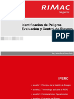 IPERC SANTA LUISA - HUANZALA.docx