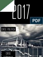 CRISE.pdf
