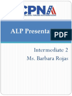 ALP-Intermediate-Barbara-Rojas1 90907 0