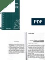 Álvarez Méndez-Evaluar para conocer examinar para excluir.pdf
