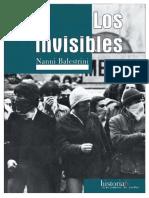Los invisibles-TdS.docx