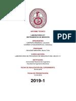 Informe procesos (1).docx