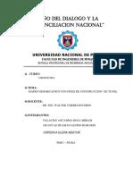 software phase 2.0 - Proyecto  de Localidad nariz del diablo- sullana -piura -PERÚ.docx