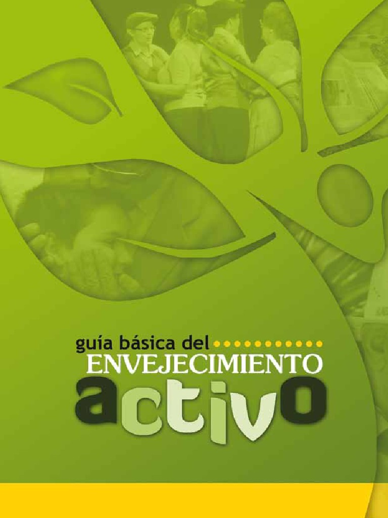 envejecimiento activo web.pdf - Dieta mediterránea..