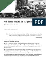Un canto oscuro de las profundidades (1).pdf