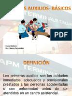 Primeros auxilios basicos.pdf