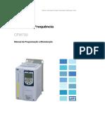 WEG-cfw700-manual-de-programacao-10000796176-1.0x-manual-portugues-br.pdf.pdf