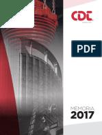 memoria-cdt-2017.pdf