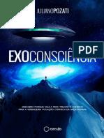 exoconsciencia-juliano-pozati.pdf