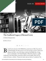 Bernard Lewis.pdf