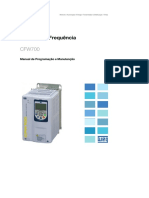WEG-cfw700-manual-de-programacao-10000796176-1.0x-manual-portugues-br.pdf.pdf