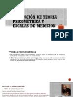 BORRARppt APLICACIÓN-DE-TEORIA-PSICOMETRICA-Y-ESCALAS-DE-MEDICION.pptx