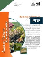 cenicafe_arañitaroja.pdf