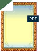 BORDES DE DIPLOMAS.docx