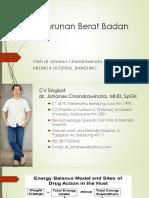 Penurunan Berat Badan (dr Johanes Casay).pdf
