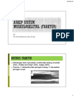 Askep Sistem Muskuloskletal (Fraktur)_frana 19