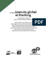 Libro-resistencia-global-al-fracking-baja-ok.pdf