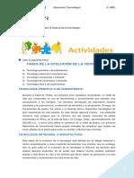 Práctico Nº 2  E. Tecnologica 2° año.pdf