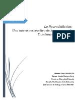 Neurodidactica.docx