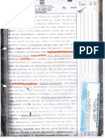 Pacto Sucessório (corvina) especialista Wellington Pacheco Barros