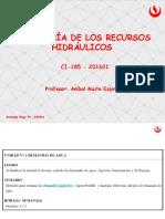1602-Und01-03.pdf