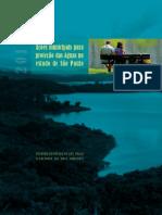 AcoesMunicipais2.pdf