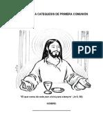 Cartilla de Primera comunion-04-59-0630-3-201780327417(www.aplicativocps.com).pdf