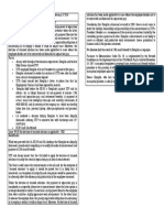 United Tourist Promotion v. Kemplin, February 5, 2014-2