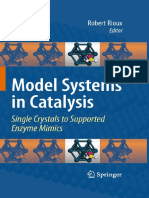 Model_Systems_in_Catalysis_Single_Crystals_to_Supported_Enzyme_Mimics.pdf